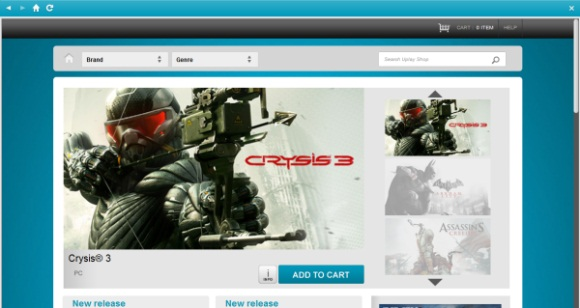 uplay_third_party_games