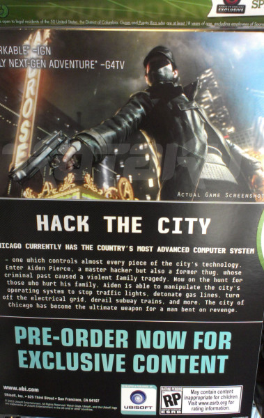 watch_dogs_leaked_poster_2