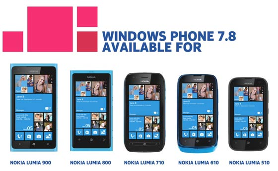 windows phone release