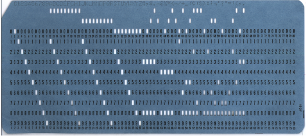 800px-Blue-punch-card-front-horiz
