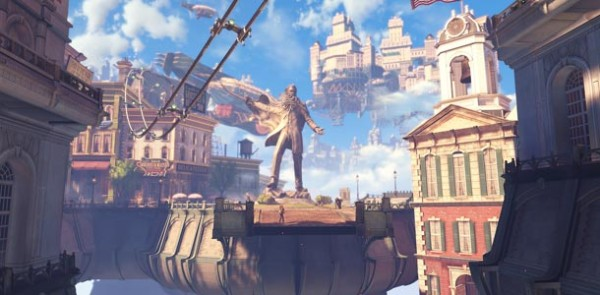 BioShock-Infinite-preview---featured