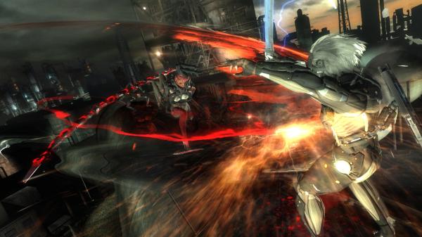 MGR-Revengeance---Image-8