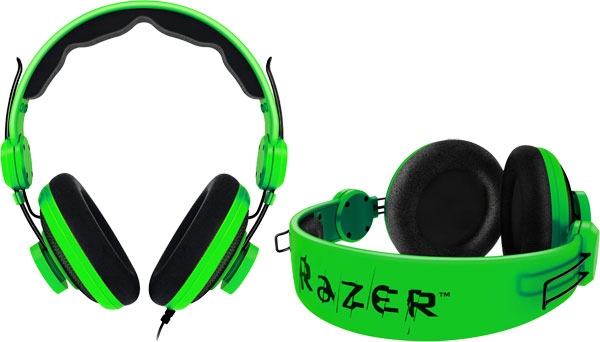 Razer_Orcas