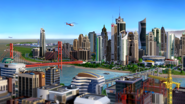 SimCity Panoramic_656x369