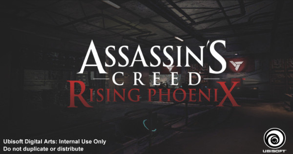 assassins_creed_rising_phoenix