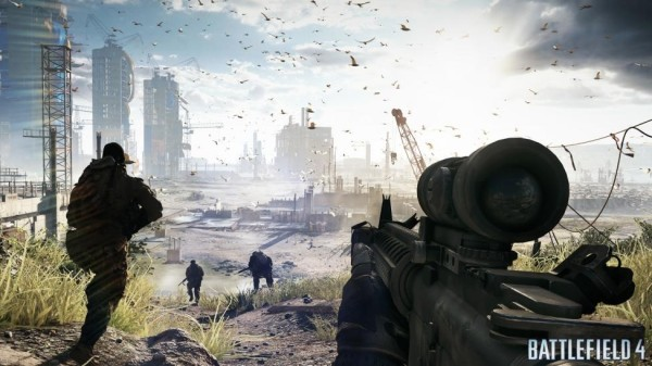 battlefield_4_screenshot_1