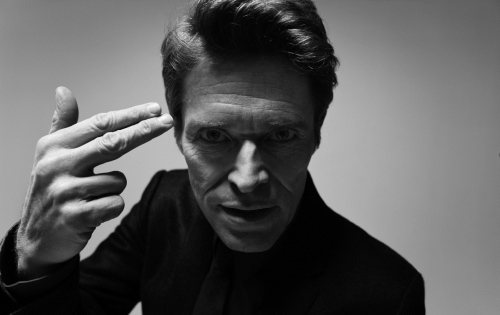 beyond_two_souls_willem_dafoe