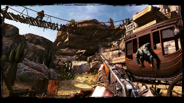 call_of_juarez_gunslinger_screen_1
