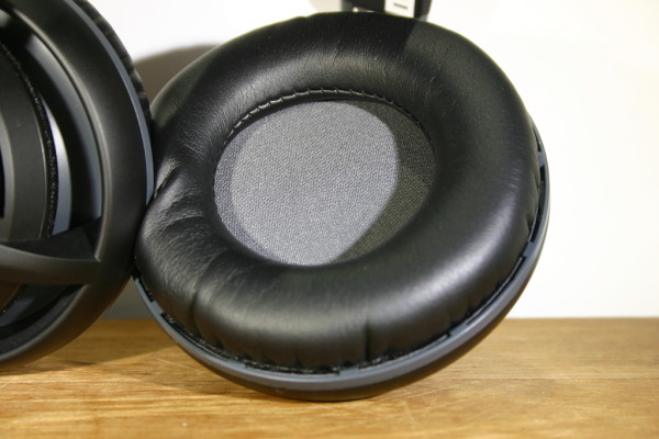 ear cushions_1024