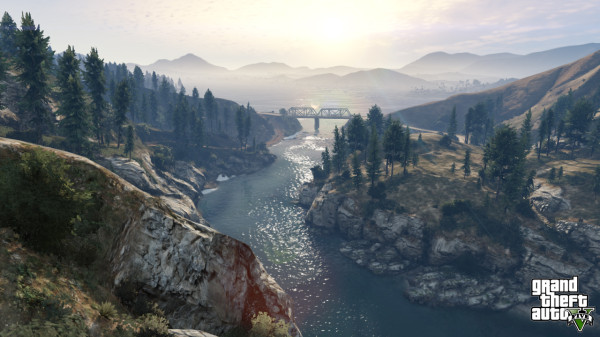 gta_v_screenshots_march_06