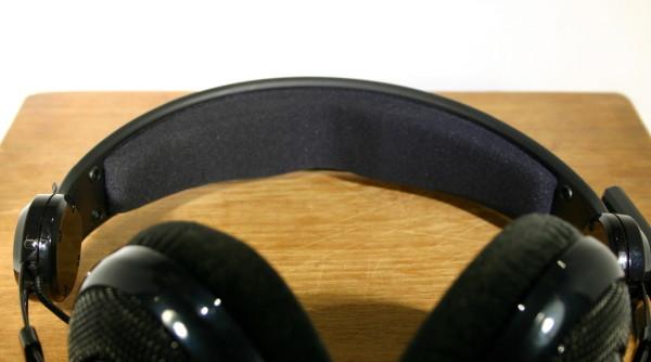 headband inside_1024