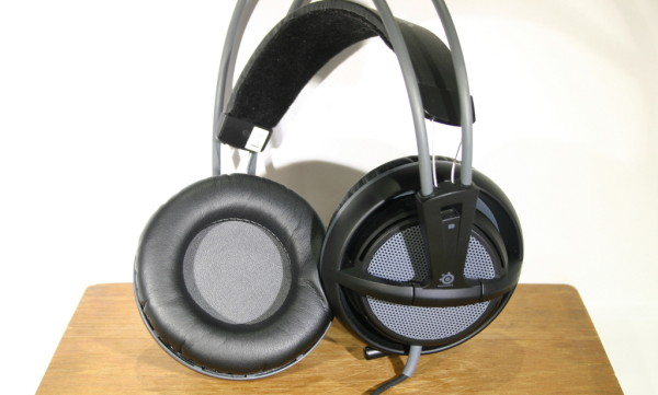 headset_1024