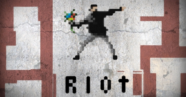 riot_logo