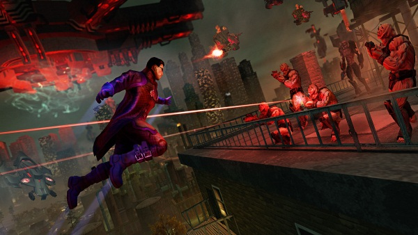 saints_row_iv_screenshot_1
