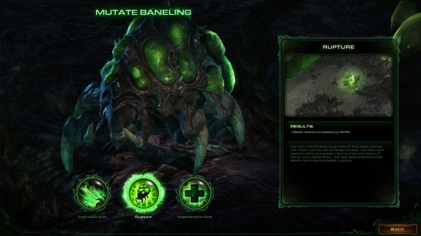 scii_hots_baneings_mutation_select