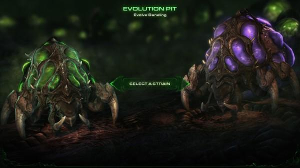 scii_hots_baneling_evolution