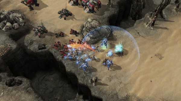 scii_hots_ingame_screenshot_3