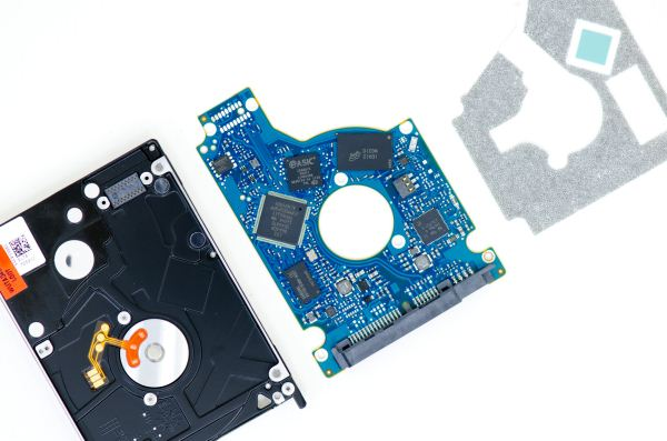 seagate laptop drive
