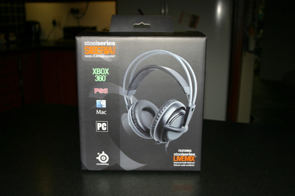 siberia V2 teaser