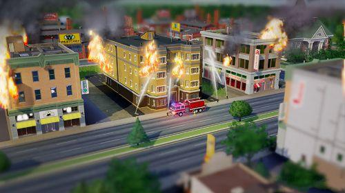simcity_firefight