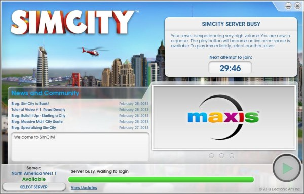 simcity_login_fail
