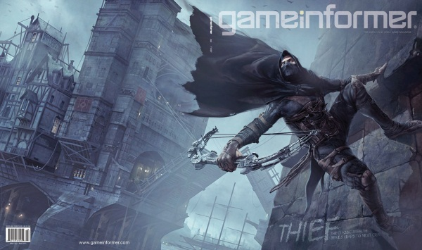 thief_game_informer_cover_reveal
