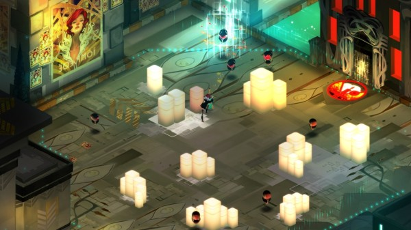 transistor_screenshot_1