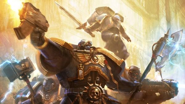 warhammer_40k_marines