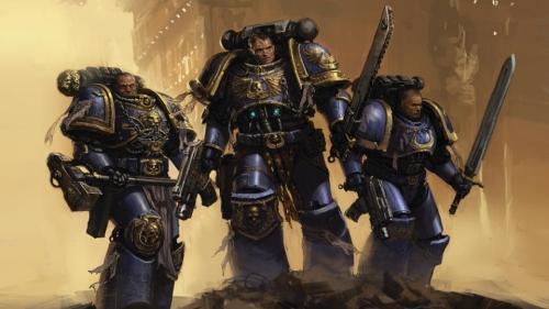 warhammer_40k_marines_2