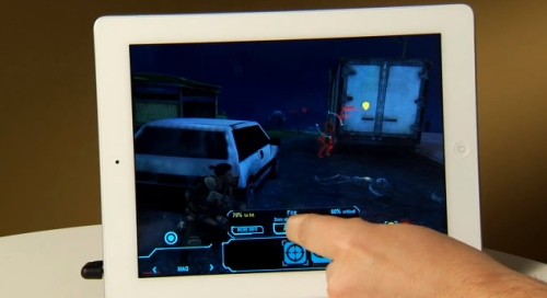 xcom_ios_offscreen