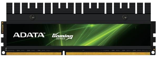 ADATA XPG DDR3-2600 V2 single module