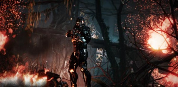 Crysis-3---featured