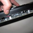 MSI HD7730 heatsink 2