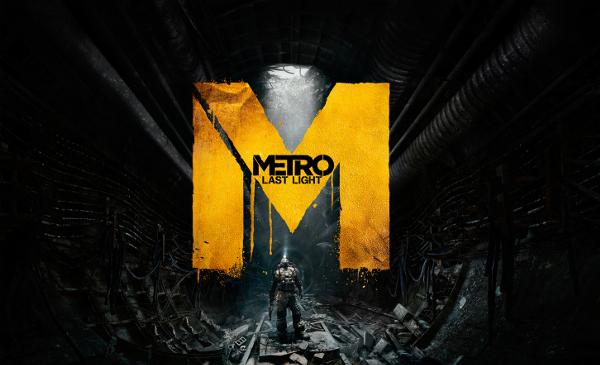 Metro Last Light_600
