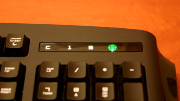 Razer Anansi keyboard lights_800
