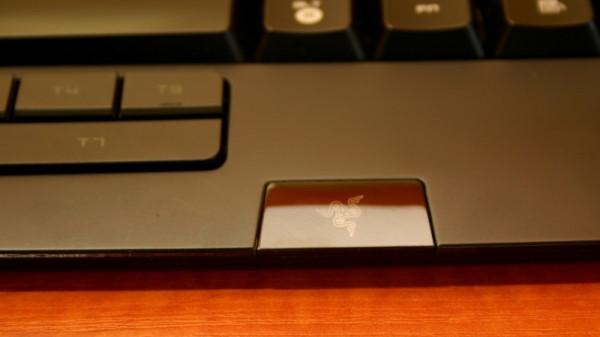 Razer Anansi keyboard logo_800