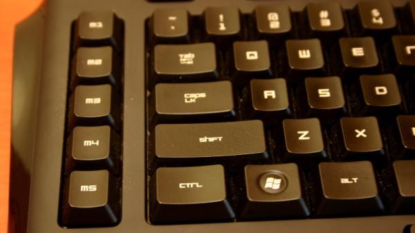 Razer Anansi keyboard macro keys_800