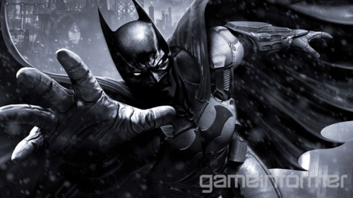 batman_arkham_origins_game_informer_cover