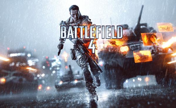 battlefield 4_header