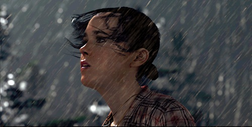 beyond_two_souls_jodie_rain