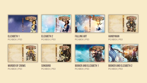 bioshock_infinite_alternate_covers