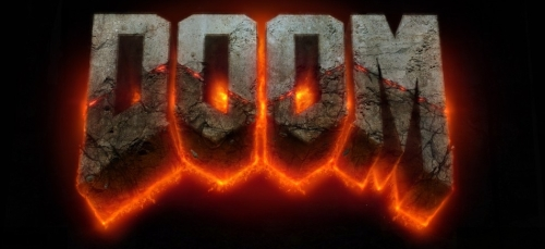 doom_logo_new