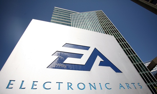 ea_logo_la_office