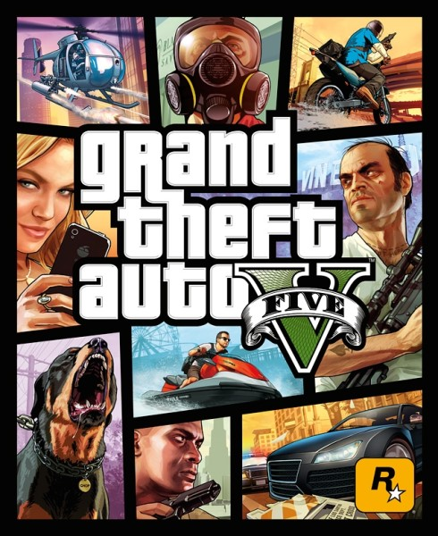 gta_v_box_art_final