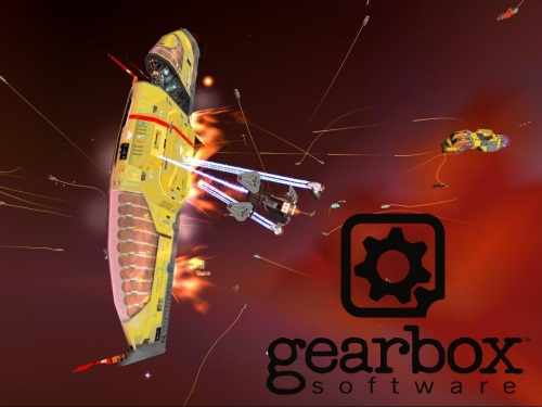 homeworld_2_gearbox_logo
