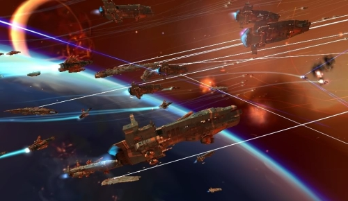 homeworld_screenshot_2