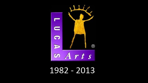 lucasarts_logo-rip