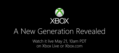 next_xbox_reveal_splash_screen