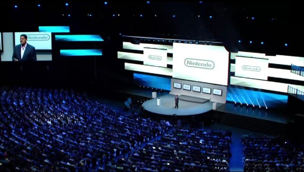 nintendo_e3_2012_press_event