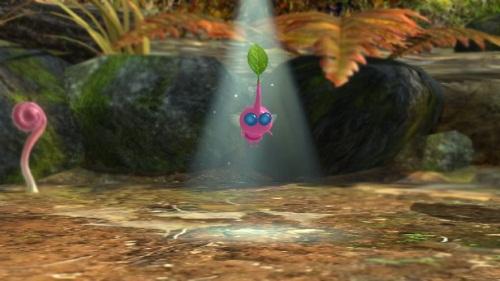 pikmin3_pink